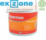 Swarfega Orange PASTA sor15l