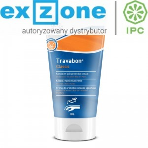 Travabon Special PURE 30 ml