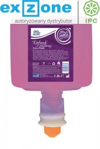Refresh Relax FOAM  1,2L