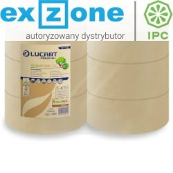 Lucart Eco NAtural 300