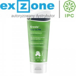 Kresto Kolor ULTRA 250 ml