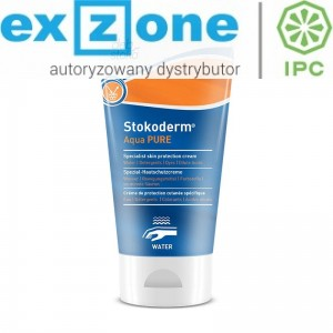 Stokoderm Aqua PURE 100 ml