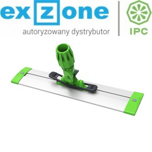 Ipc Tools Stelaż Mopa 60 cm do mopów na rzep