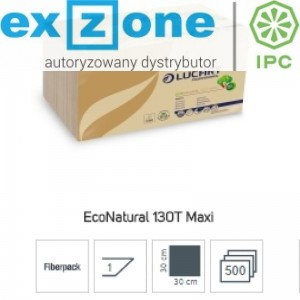 Eco NATURAL Lucart 130T MAXI