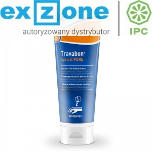 Travabon Special PURE 100 ml