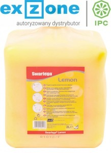 Swarfega Lemon 2L