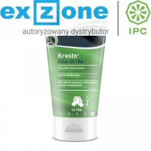 Kresto Kolor ULTRA 30 ml