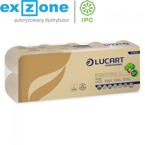 Lucart Eco Natural 10.png