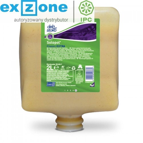 solopol-classic-extra-2l