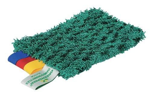 Image of Greenspeed Gąbeczka Ręczna Handscrubby Flex Zielona