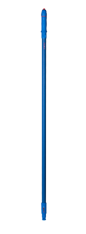 Duotex Micro Wash Udoskonalony kij z dozownikiem 140 cm