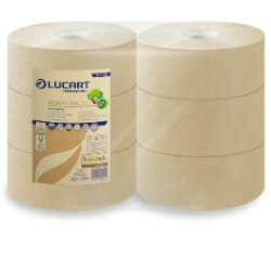 Image of Lucart Eco NAtural 300