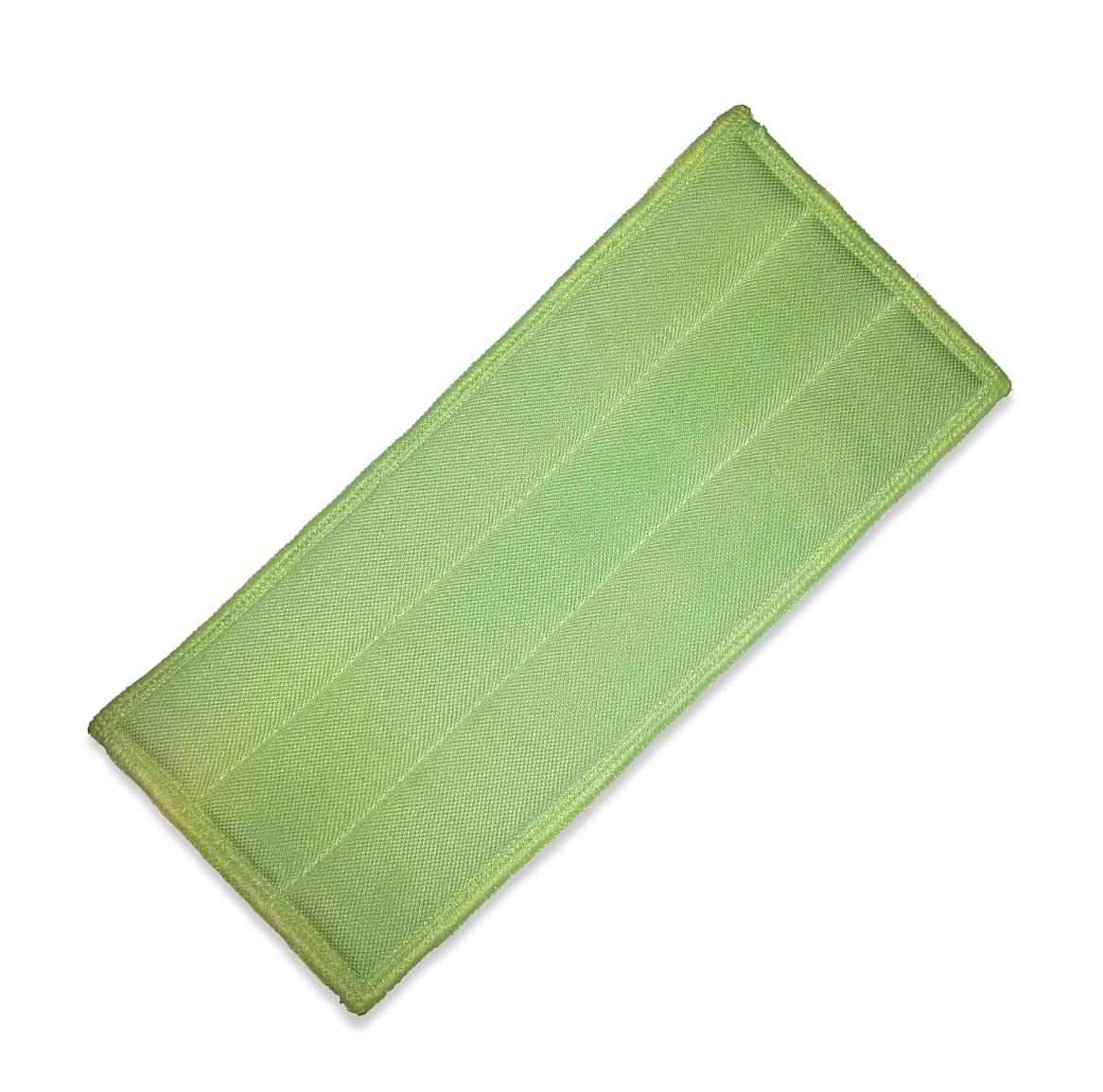 Ipc Mop zielony Glass 24 cm do czyszczenia szkła